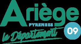 Département Ariège