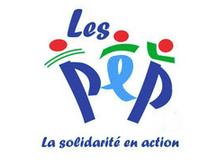 pep09.png