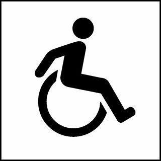 acces_handicap.jpg