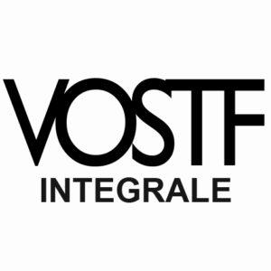 logo_vostf_integrale.jpg