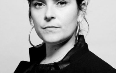 Alexandra Dols