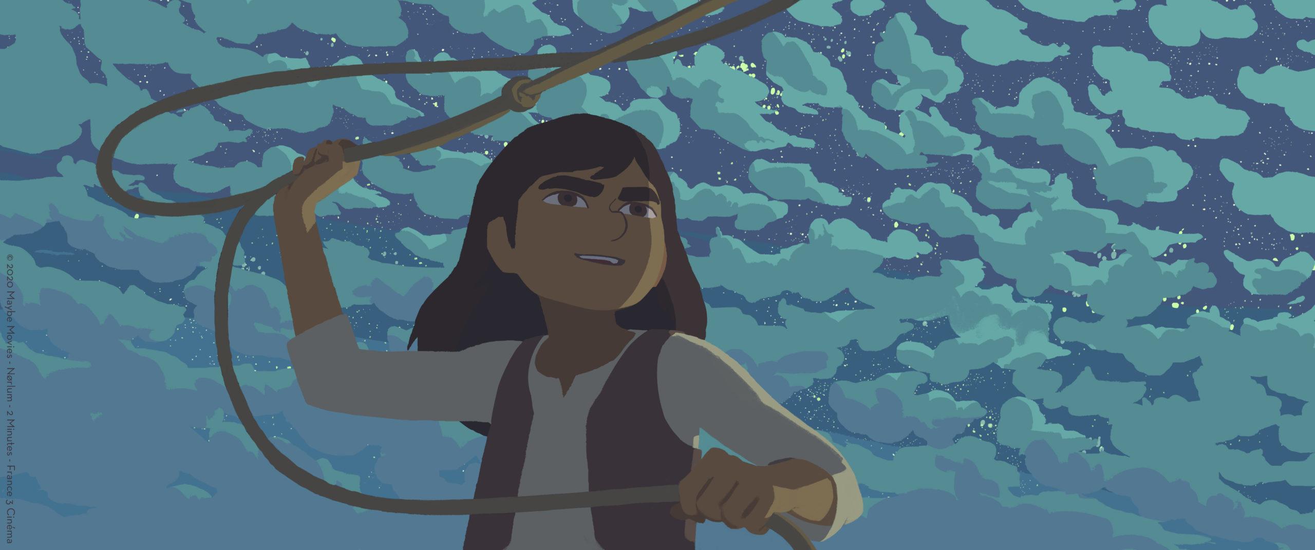 Festival Résistances Foix militant cinéma Ariège Calamity animation débats