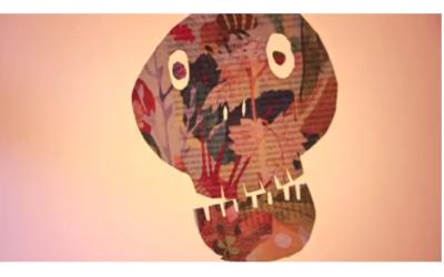 2019 – Film des enfants – Nique ta mort