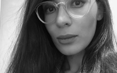 Latifa Oulkouir