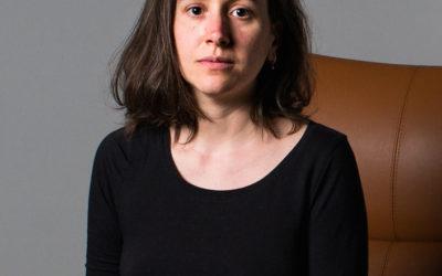 Juliette Achard