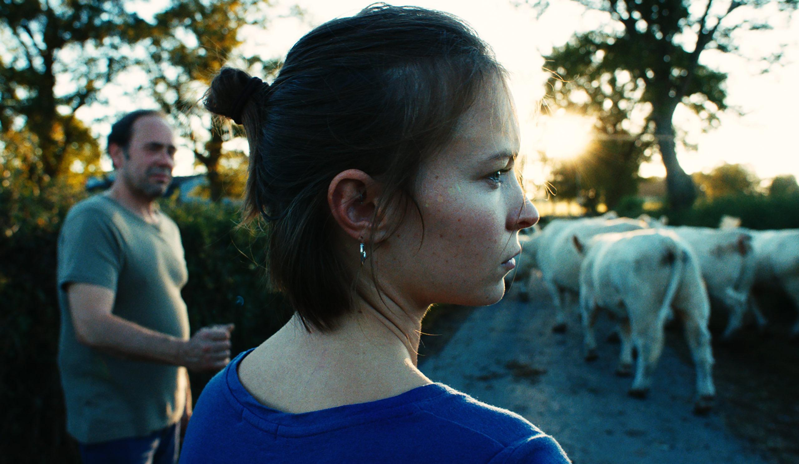 Festival Résistances Foix Ariège 2021 La Terre des Hommes film d'ouverture