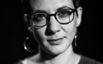 Marianne Chazelas