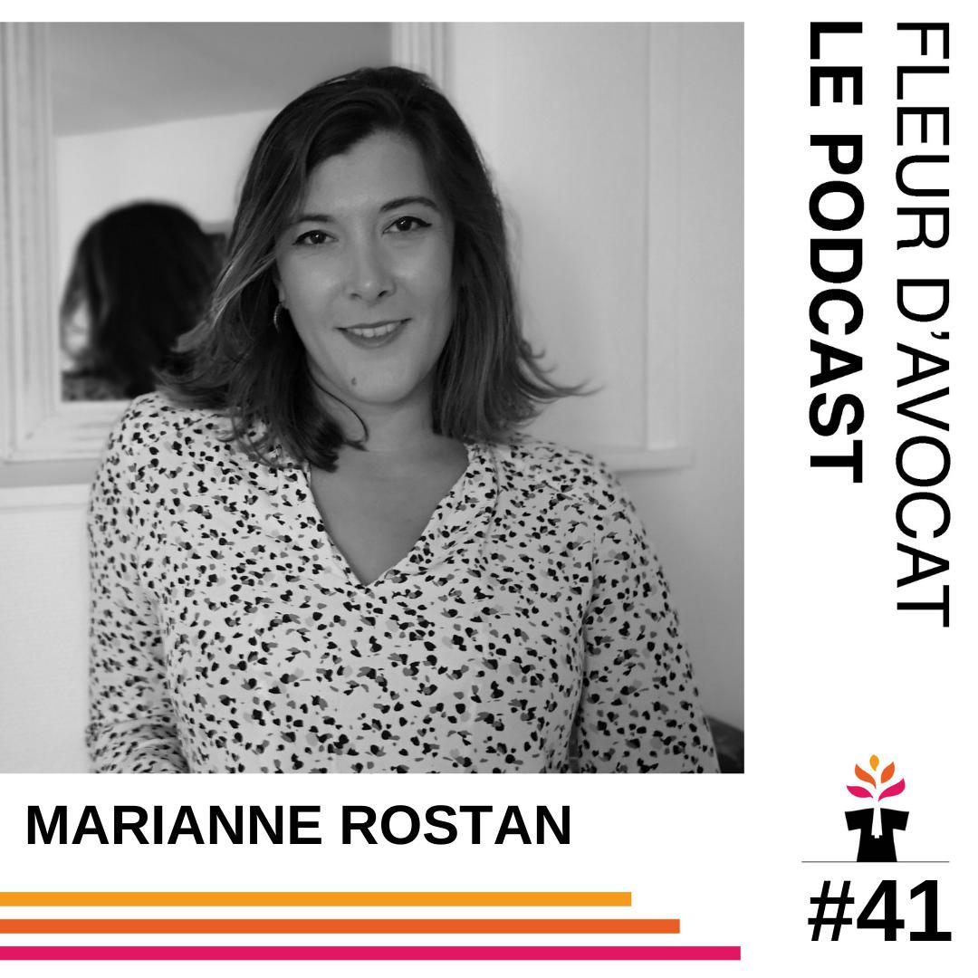 Marianne Rostan Foix Ariège 2021 Festival Résistances Musique accords et à cris débat