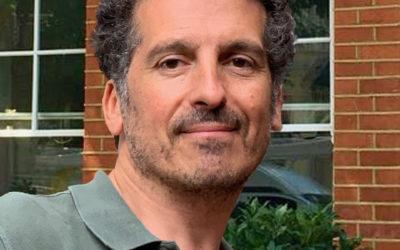 Olivier Schetrit