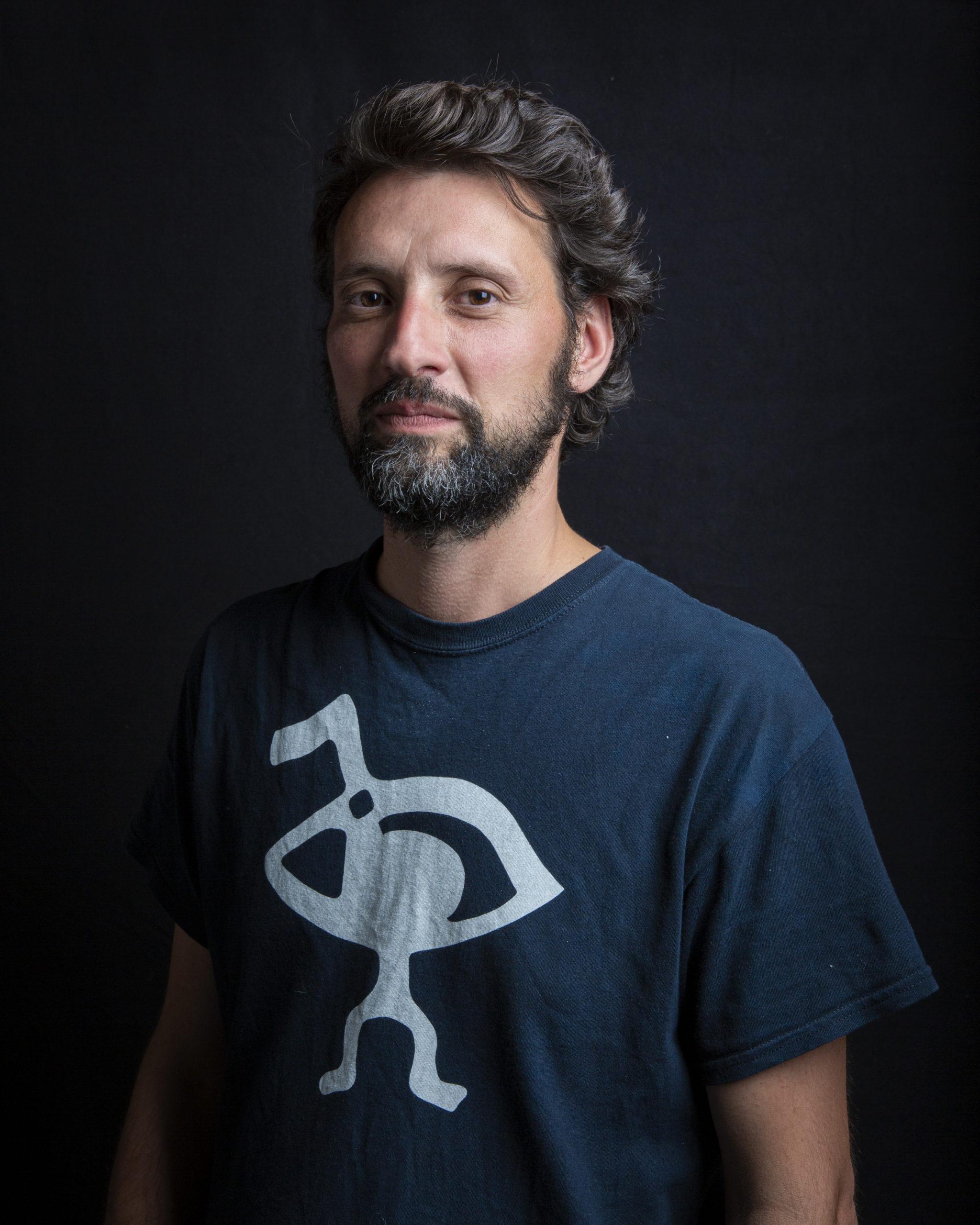 Pierre Gau Festival Résistances Foix cinéma militant débats