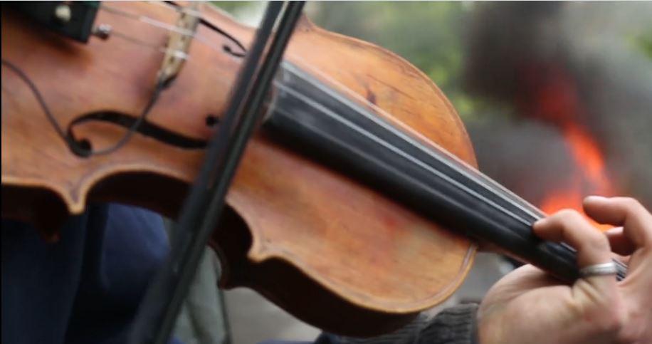 Festival Résistances Festival De Films Militant Ariège Foix Musique Accords et À Cris 2021