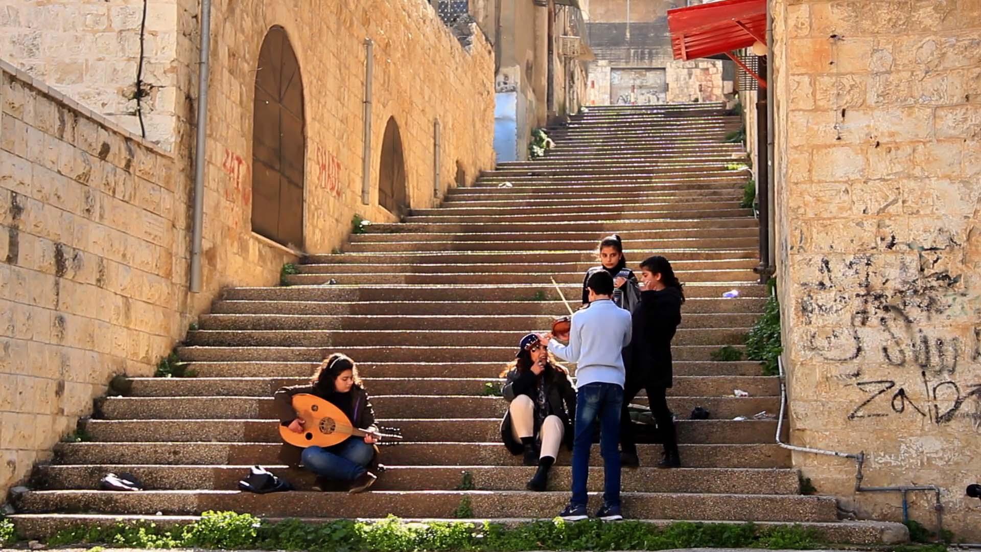 Festival Résistances Musique Accords et à cris Borderline 2021 25e édition Foix Ariège