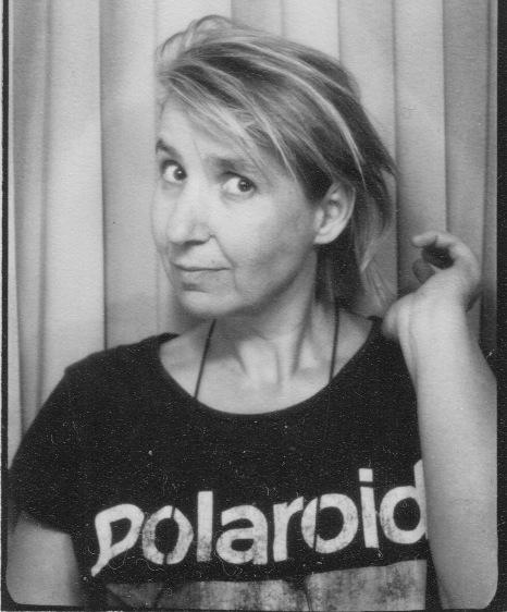 Sophie Bruneau 25e édition du Festival Résistances Ariège Foix 2021