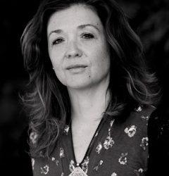 Stéphanie Latte Abdallah