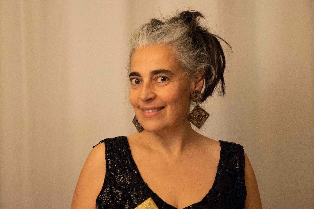 Festival Résistances Foix 2021 25 e édition Valérie Cibot Invitée 68 raisons de penser aujourd'hui