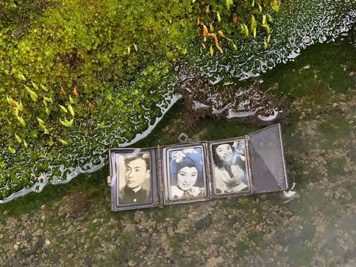 Irradiés Festival Résistances Rithy Panh cinéma militant documentaire génocide Foix Ariège 2021 25e édition séance spéciale Cambodge Hiroshima Seconde Guerre Mondiale