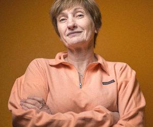 Françoise Davisse