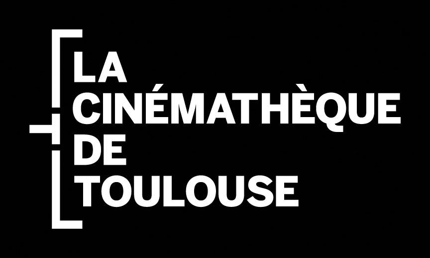 Cinémathèque de Toulouse partenaire festival Résistances Foix Ariège 2021 cinéma militant