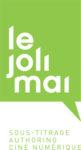 Le joli mai partenariat Festival Résistances Foix Ariège 2021