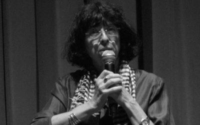 Marie-Claude Treilhou