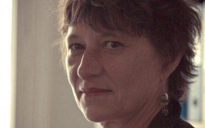 Marie Maffre