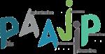 Logo PAAJIP Foix