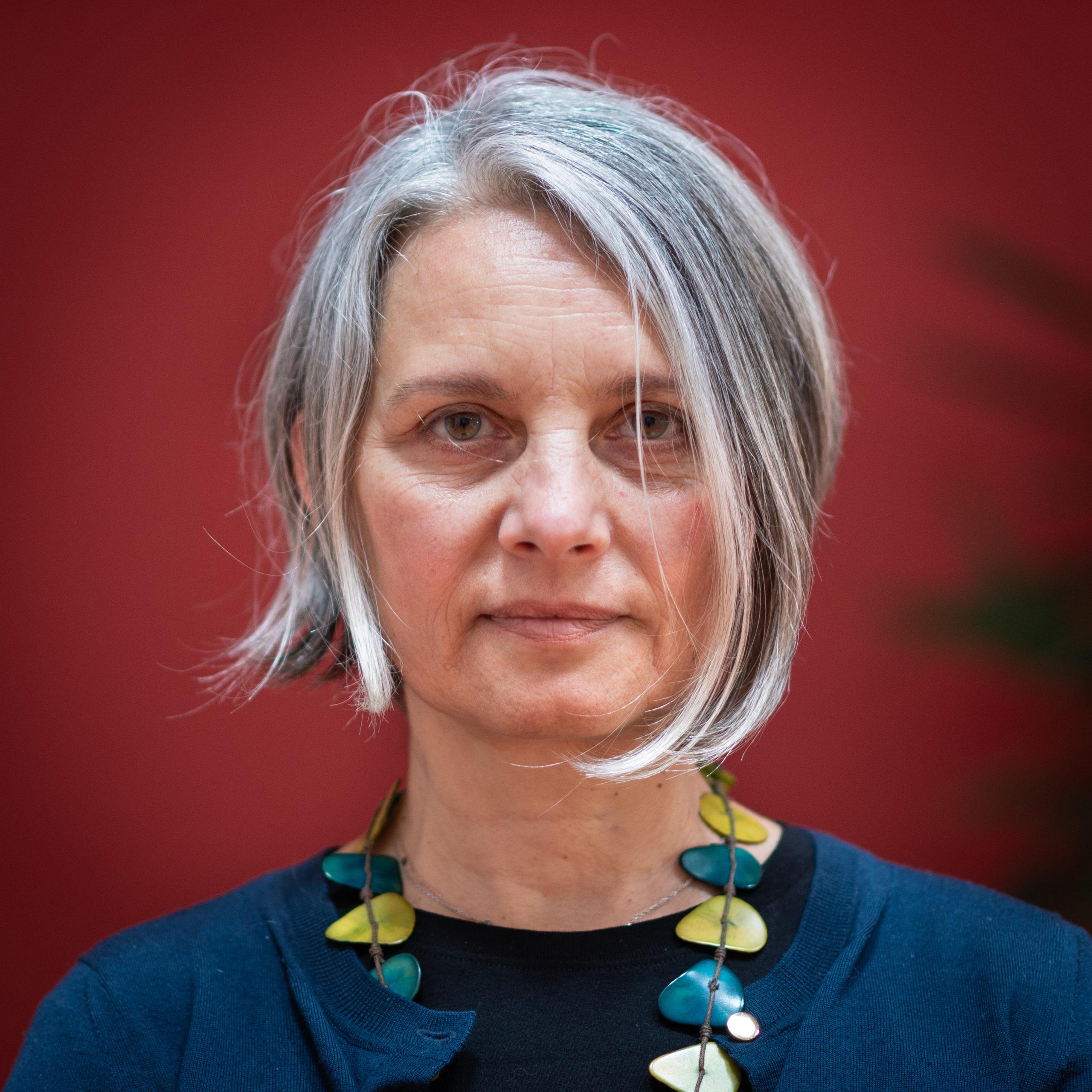 Francesca Bozzano 2021