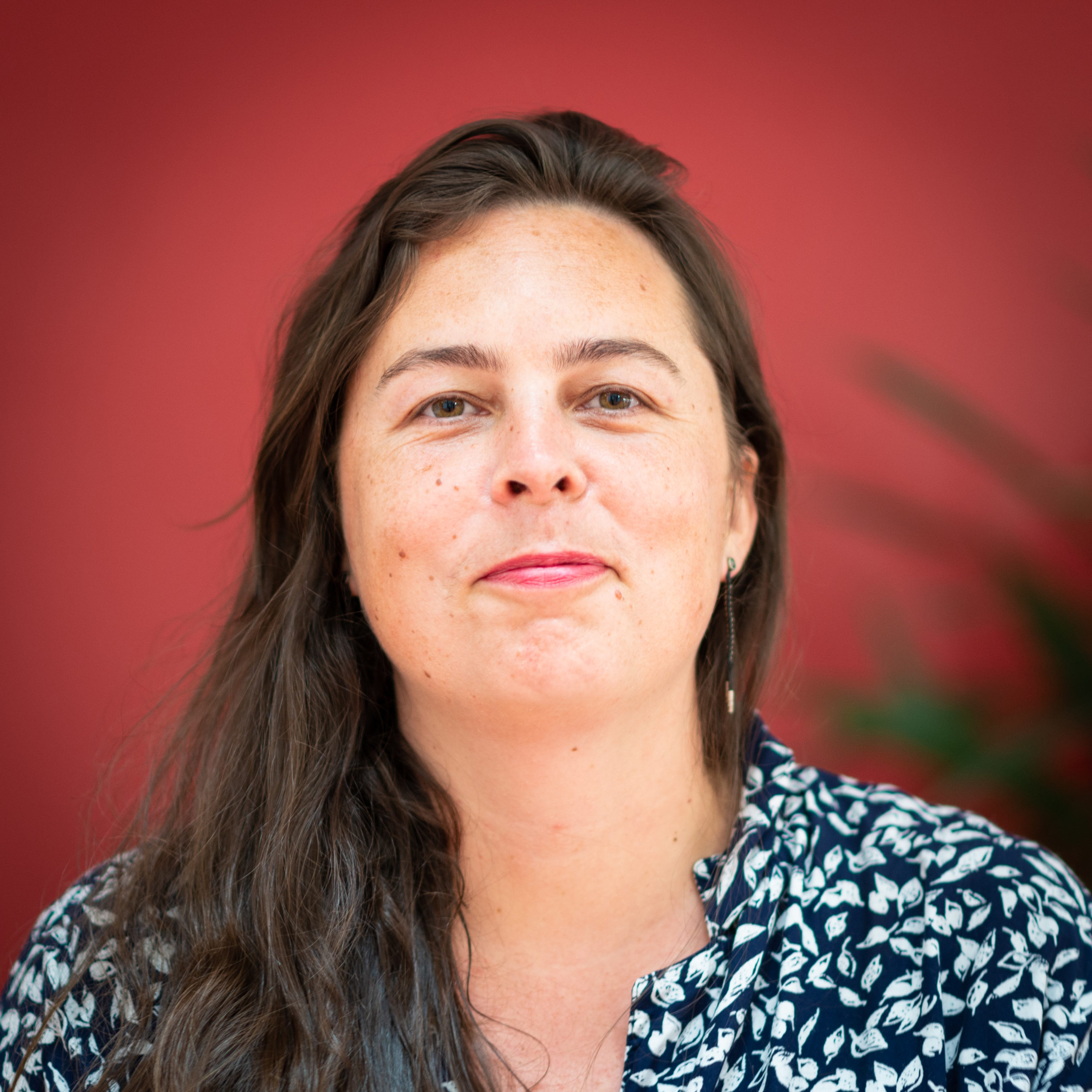 Mélanie Brun 2021
