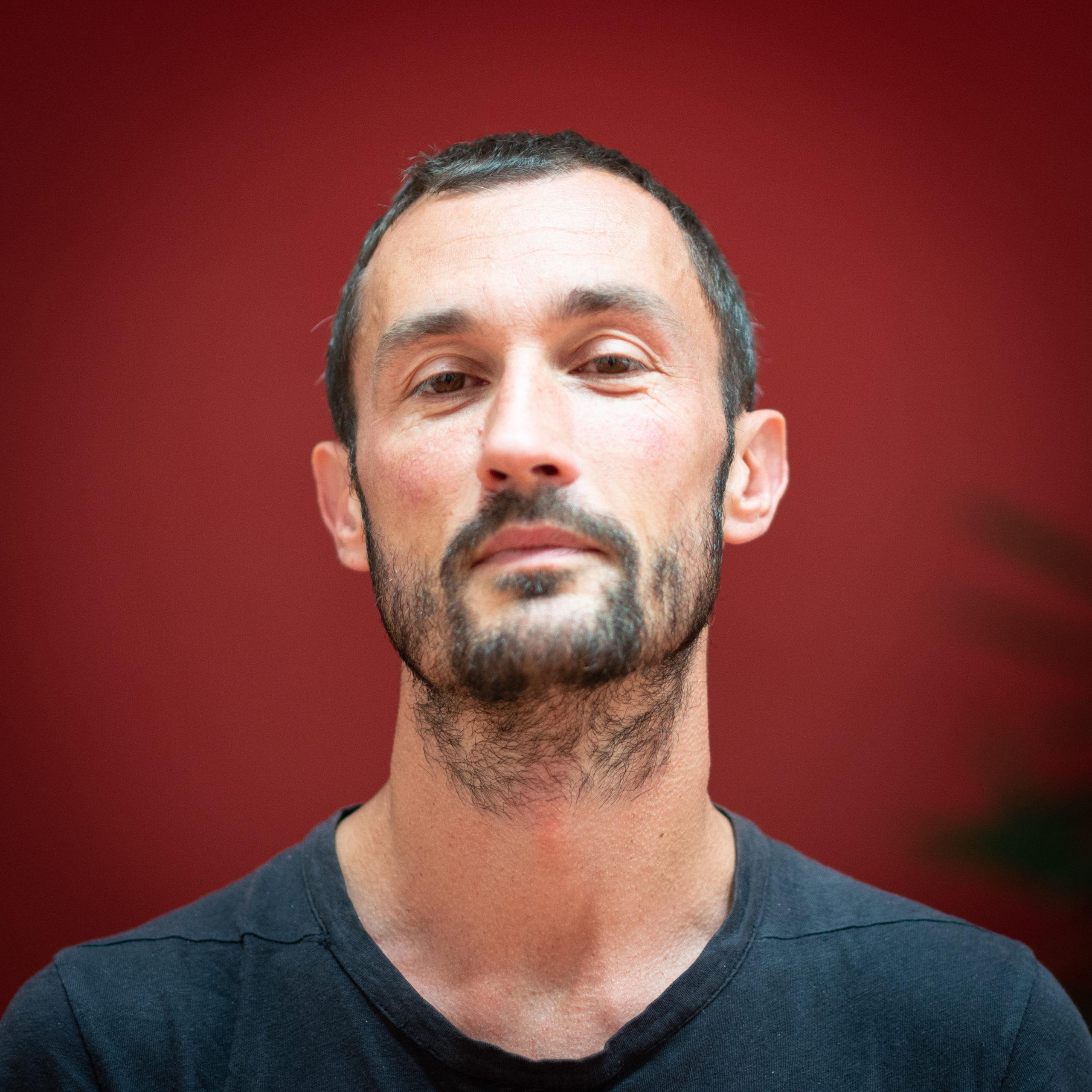 Vincent Pouplard 2021