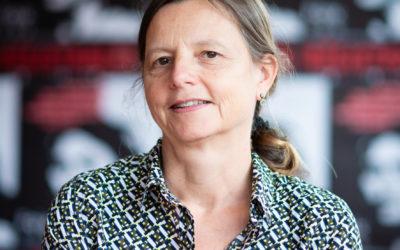 Marina Julienne