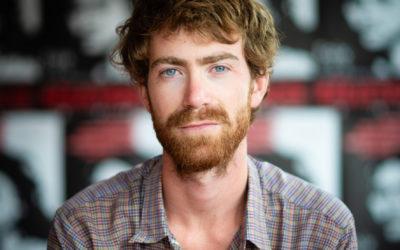 Alexandre Carré